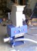 东捷水平输送螺旋输送机|垂直输送螺旋输送机