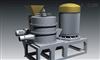 螺旋输送机型号|螺旋输送机选型及参数