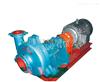 100ZD180-30B临龙杂质泵