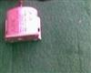 西门子变频器互感器ES100-9594/西门子变频器配件