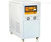 电镀水冷式冷却机维修,长沙模具循环水制冷机直销