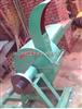棉花秸秆收获粉碎机,多用途秸秆收获机,多用途自走式秸秆收获机,供应玉米青贮机 秸秆青贮机器,玉米秸秆收获机STA