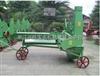 北京麦草揉丝机 大型青贮揉丝机图及报价直销商揉丝设备