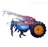 草坪施肥机,手扶拖拉机开沟施肥机,小型玉米施肥播种机,棉花施肥机,马铃薯施肥机,供应小型打坑机,果树
