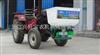 隻果樹施肥開溝機,自走式果園開溝施肥機,甘蔗種植開溝施肥機,甘蔗破壟施肥培土機,供應人工中耕播種施肥