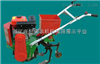 手扶中耕机,玉米中耕机,独轮中耕机,供应多功能微耕机 微耕机中耕机 微耕代理加盟