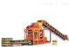 砌块机设备 砌块机价格尽在华晨机械HC