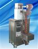 农药、饲料、添加剂颗粒称重包装机械