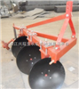 供应聖旋1LYQ-822大型水田驱动圆盘犁 水田耕地机