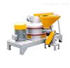 高速粉碎机--小型高速粉碎机-万能粉碎机.多功能磨粉机