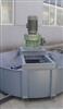 加湿搅拌系统|JS双轴搅拌机|搅拌机