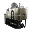 供应冷冻干燥机厂家,冷冻式干燥机厂,进口冷冻干燥机,空气冷干机,&4