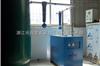 供应FMS压缩空气冷冻干燥机风冷型FFB系列
