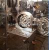 供应坤森坤森QLM-300气流磨、气流粉碎机、树脂粉碎机