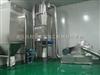 ,膨化饲料加工机,中型饲料加工机,混合饲料加工机,冷却/分级,微粒粉磨机,料仓与输送系统机,供应秸秆