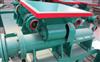 木炭机木炭机设备炭化炉的型号及工作原理介绍