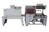 供应高质量自动回转式包膜机 滚筒包膜机  肥料包膜机