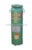 潜水泵 供应飞龙系列潜水泵