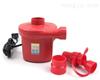 【离心泵价格】DF型耐腐蚀多级离心泵