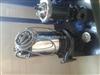 自动搅匀潜水泵